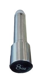 AR-9 BUFFER 8oz