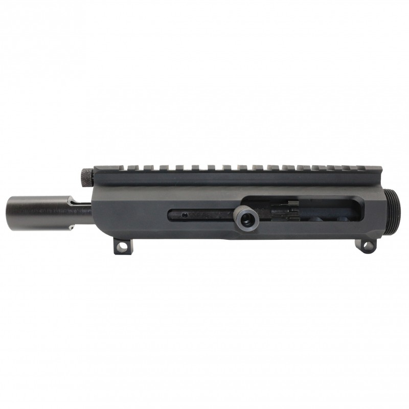 Ar 15 Side Charging Upper Receiver Assembly With Bolt Carrier Group