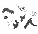 M16  Tri-Burst Kit Schmid Tool and Engineering
