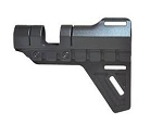 Trinity Force Breach Pistol Stabilizer