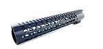 Trinity Force 15 Inch Atlas Rail