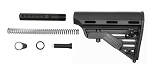 AR-15 Blackhawk Mil-Spec Stock Kit
