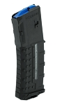 UTG AR15 30 Round Windowed Polymer Magazine
