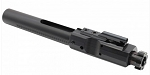 AR-10 Black Nitride- Bolt Carrier Group (Made in USA)