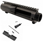 AR-10 LR308 Upper Receiver DPMS Low Profile With Upper Parts Kit