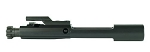 50 BEOWULF BOLT CARRIER GROUP 12.7X42