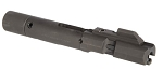 Tactical Solutions Group AR-9 Standard 9mm BCG Ramped  (Glock & Colt Compatible)