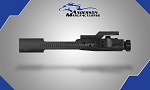 AM-15 Bolt Carrier Group – 6.8 SPC