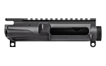 AERO PRECISION AR15 XL Stripped Upper Receiver - Anodized Black
