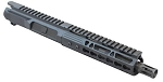 300 BLK 7.5 INCH UPPER ASSEMBLED