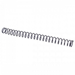 AR-15 CAR 42 BRAIDED WIRE BUFFER SPRING