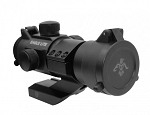 Eagle Lite 1x28 Red Dot Scope