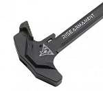 Rise Armament Charging Handle AR-15