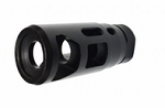 Anderson Manufacturing 450 and 458 Muzzle Brake, 5/8-32 Thread