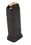 MAGPUL PMAG FOR GLOCK 19 15RD BLK
