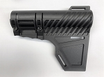 Phantom Pistol Stabilizer
