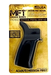 Mission First Tactical ENGAGE™ AR15/M16 PISTOL GRIP VERSION 2