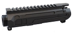 AR-15 Gen 2 Billet Upper Receiver