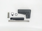 KRISS USA's DS150 AR-15 Stock Kit