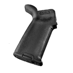 MAGPUL MOE PLUS GRIP BLK