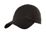 MAGPUL CORE LOGO CAP BLACK L/XL