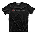 MAGPUL UNFAIR ADVANTAGE TSHIRT BLACK XL