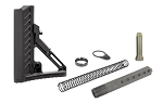 UTG PRO AR15 Ops Ready S2 Mil-spec Stock Kit