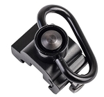 QD Sling Swivel Base Mount with QD Sling Swivel