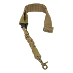 SINGLE POINT SLING (TAN)