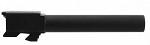 GLOCK 17 (9MM) REPLACEMENT BARREL, NITRIDE