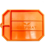 Grypmat Parts Organizer – Medium