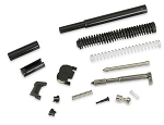 Gen 3 Glock 17/22 Slide Completion Parts Kit