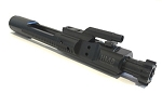 HM DEFENSE BOLT CARRIER GROUP