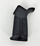 HERA AR15 Pistol Grip Black