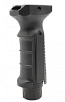 AR-15 Vertical Foregrip