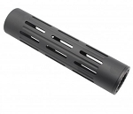 AR 10 FREE FLOAT TUBE HAND GUARD 9
