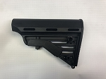 AR-15 Blackhawk Mil-Spec Butt Stock Made In USA