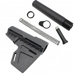 KAK SHOCKWAVE BLADE PISTOL STABILIZER - With Pistol Buffer Tube Kit