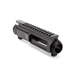 AR-15 Billet Stripped Upper Receiver (Made in USA)