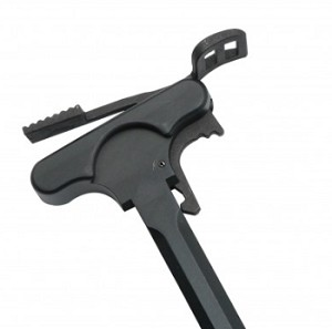 AR-10 .308 Ambidextrous Charging Handle Assembly