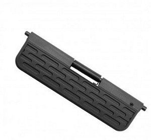 AR-15 Easy Install  Polymer Ejection Port Cover