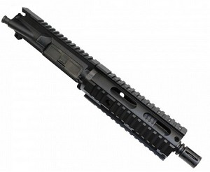 "5.56/.223 AR-15 ""FAR07"" Pistol Upper"